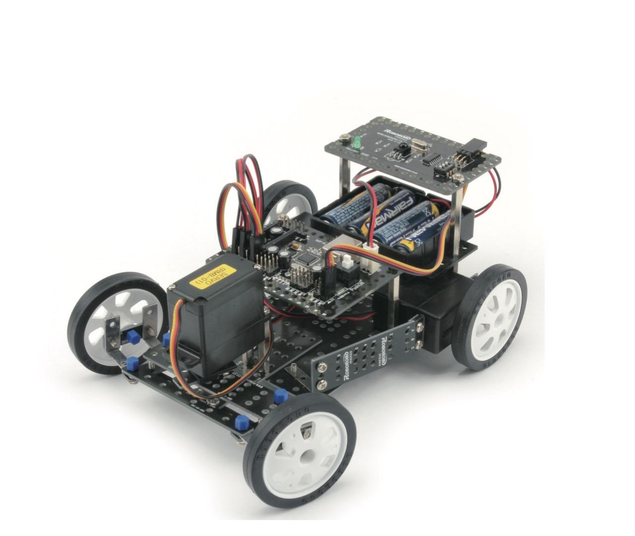 Formula Bot