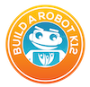 Build-A-Robot Learning